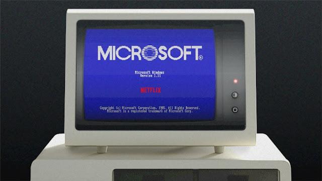 Microsoft Release A New App On Microsoft Store - Windows 1.11