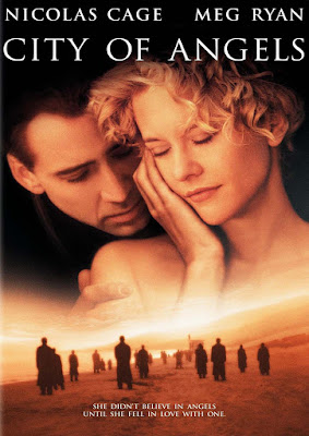 City Of Angels [1998] [DVD R1] [Latino]