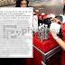 'Takleh Angkat Beg? Kerja FA Air Asia Setakat Selfie & Upload Foto Di Instagram?'