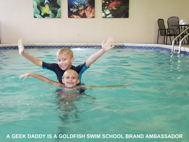 family trip water safety tips