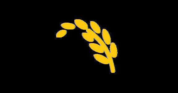Klavyede buğday 🌾  emojisi nasıl yapılır?