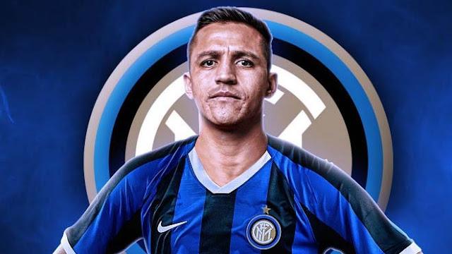 """MU tống Sanchez đến Inter: Chiêu mộ """"người khổng lồ"""" Llorente thay thế 1"""
