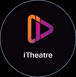 iTheatre latest version app