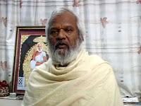 श्री ऋषभचन्द्र विजयजी मसा का शहर में होगा मंगल प्रवेश, शोभायात्रा के बाद होगी धर्मसभा-Rishabh-Chandravijay-gurudev-Mangal-pravesh-and-Shobhayatra-jhabua-
