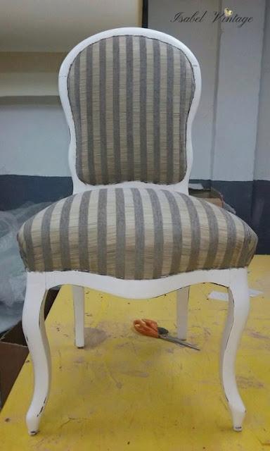 tapizado-silla-clasica
