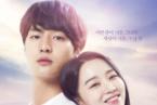 10 Film Drama Korea Terbaru 2018