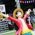มาร่วมผจญภัยกันที่งาน One Piece 20th Anniversary in Thailand'  14-20 สิงหานี้ เข้าชมฟรี! ที่พาร์ค พารากอน