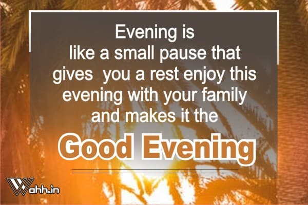 Good-Evening-Quotes-pICS