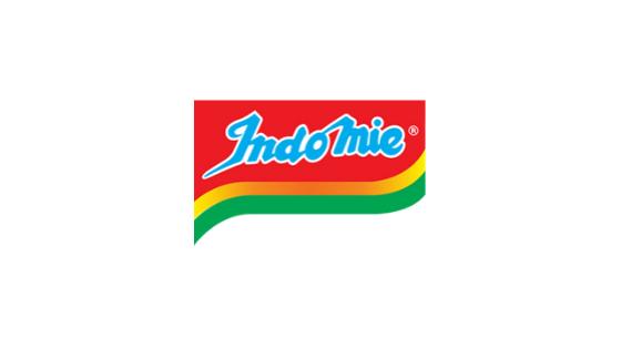 Giveaway Produk Indomie 10 Dus