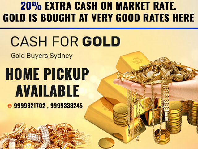 adea6f3f53e11f It gives you the best image of the vendor's service. Cash for gold near me  can provide you with cash then and there only in exchange of your old  jewellery.