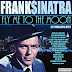 fly me to the moon lyrics - frank sinatra