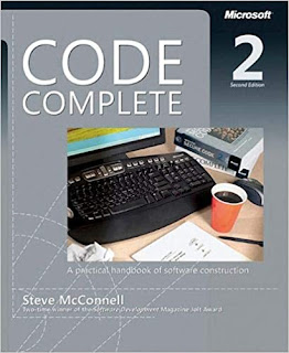 Code Complete 2nd Edition PDF