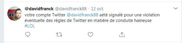 Arnaud Largentier