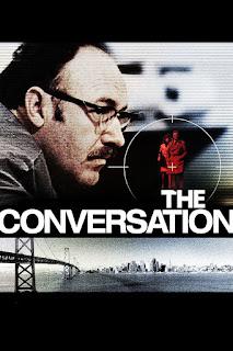 The Conversation (1974) ดักฟังอันตราย [Soundtrack บรรยายไทย]