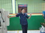 SMK Institut Indonesia Kutoarjo, Meng-Up Grade Peralatan dan Fasilitas Praktek