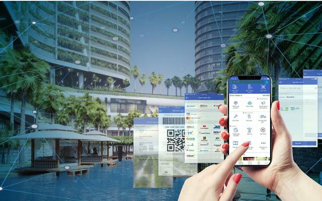 Chủ đầu tư Sunshine Homes group dự án biệt thự liền kề shophouse villas hà nội