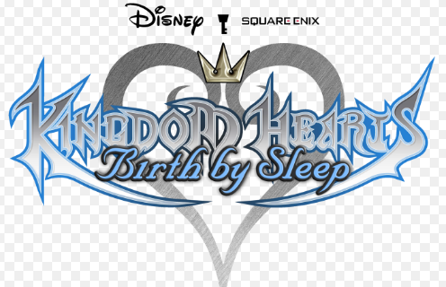 Download Kingdom Hearts Birth by Sleep PPSSPP