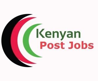DAILY POST: NGO Vacancies in Kenya - World Vision (Massive