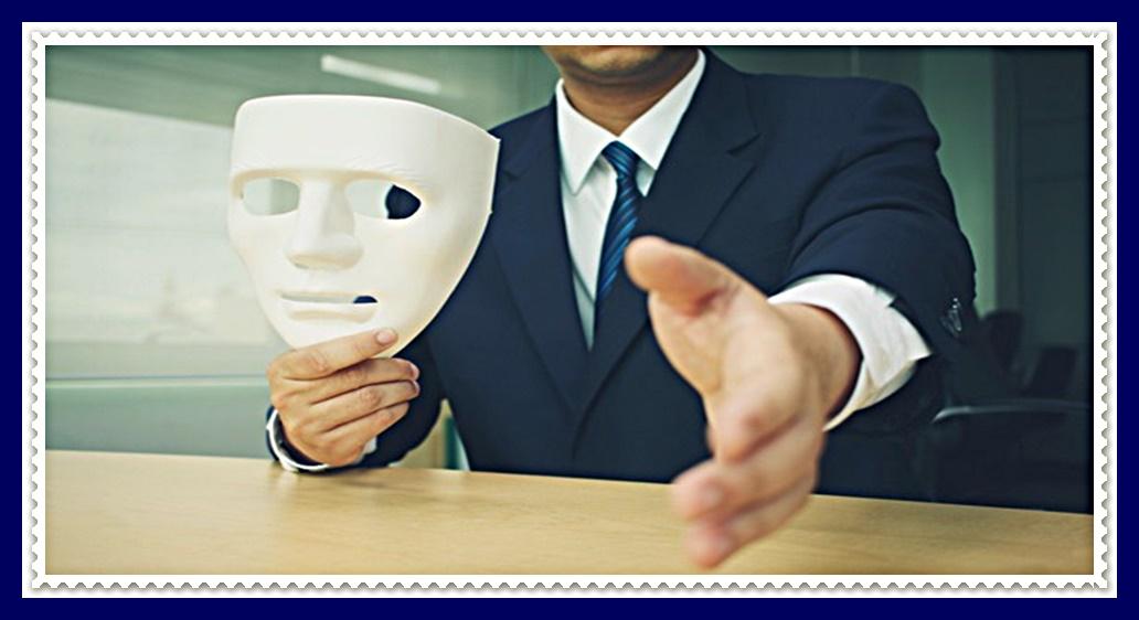 Как распознать риелтора-мошенника: 5 основных признаков