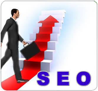 Career Opportunities in SEO Field