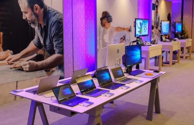 Laptop Gaming CES 2021