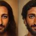 """Revelan cómo era el """"verdadero rostro de Jesús"""", según la inteligencia artificial"""