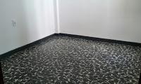 piso en alquiler calle canto de castalia castellon dormitorio1
