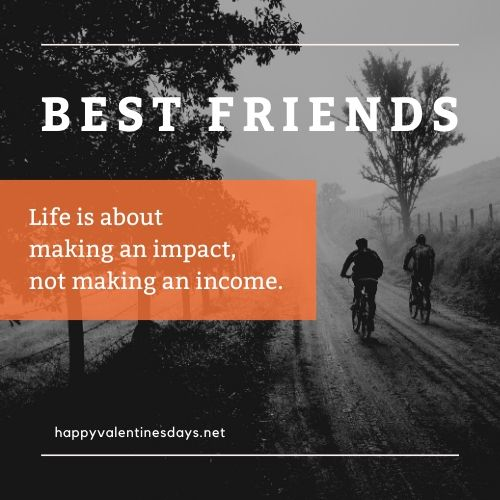 best-friends-images-quotes