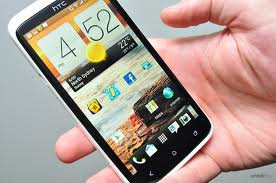 HTC One X User Guide manual Pdf