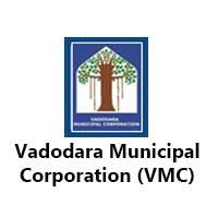 Vadodara Municipal Corporation Jobs Recruitment 2019 - Apprentice 124 Posts