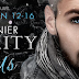 Book Blitz - Excerpt & Giveaway - Polarity of Us by K.B. Ladnier