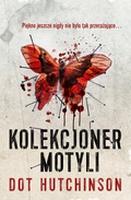 https://www.swiatksiazki.pl/ksiazki/kolekcjoner-motyli-dot-hutchison-4948957/