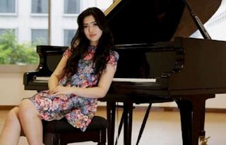 Kumpulan Lagu Terbaik Isyana Sarasvati Mp3 Full Album Lengkap (2015)