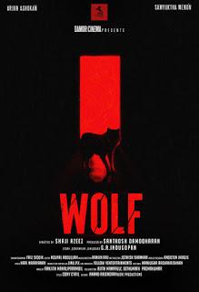 wolf malayalam movie watch online, wolf malayalam movie wikipedia, wolf malayalam movie cast, wolf malayalam movie zee5, wolf malayalam movie story, wolf malayalam movie plot, wolf malayalam movie imdb, wolf malayalam movie 2021, mallurelease