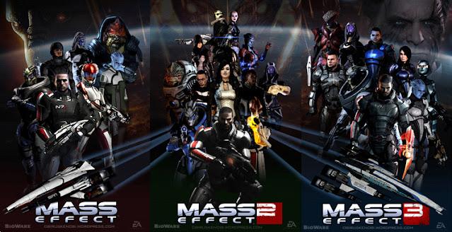 mass-effect-trilogia-xbox-game-pass