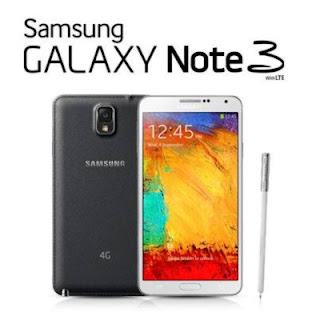 samsung-galaxy-note3-pcsuite-free-download-for-windows
