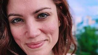 Μαίρη Συνατσάκη: Η πάθηση στο δέρμα της και η απάντηση στα άσχημα σχόλια