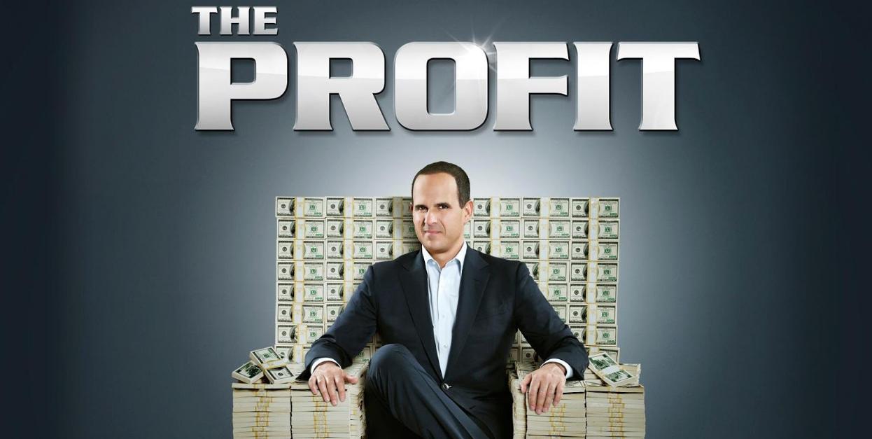 Ingin Trading Saham Dengan Profit Konsisten? Perhatikan 5 ...