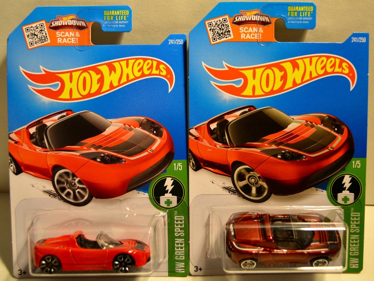 Hot wheels 2016 batch a has been unveiled autocar for 9 salon hot wheels 2016