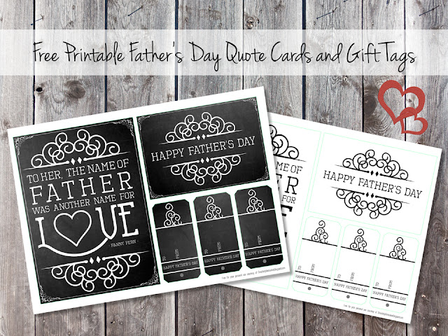 http://creativityunmasked.blogspot.co.nz/2015/06/free-printables-fathers-day-printable.html