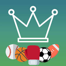 Basketball + Tennis Betting Tips VIP