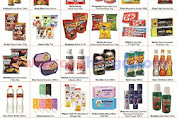 Katalog Promo Carrefour Weekend 24 - 26 Januari 2020