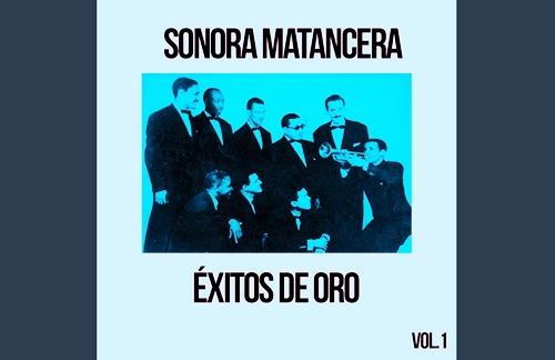 Te Volvere A Querer | Maximo Barrientos & La Sonora Matancera Lyrics