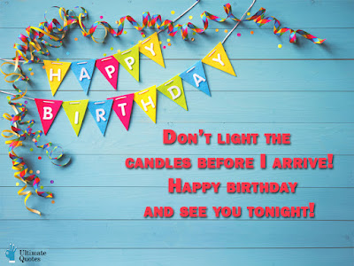 birthday-wishes-images-40