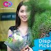 Terbaru! Cara Edit Foto Dispersion Effect di Picsart Android
