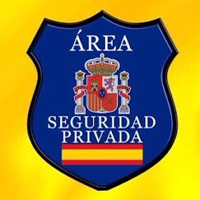 ¿Qué es ARSEPRI? Eres Vigilante de Seguridad Afíliate a nuestra Asociacion.