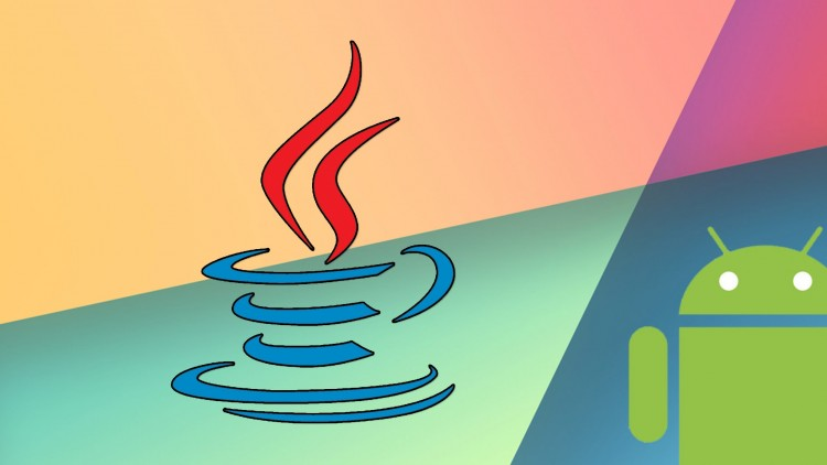 Coupon Java Programming for Mobile Developers