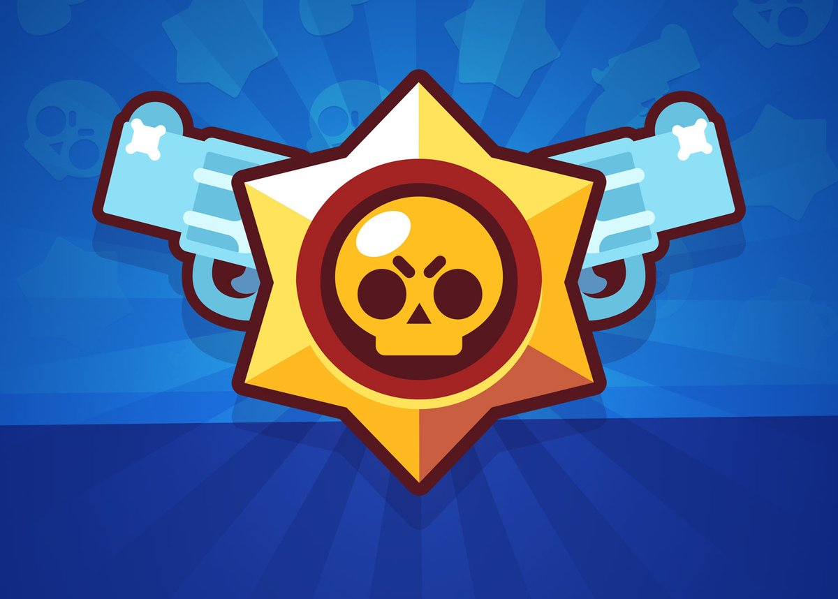 brawl_stars_game, Brawl stars android release