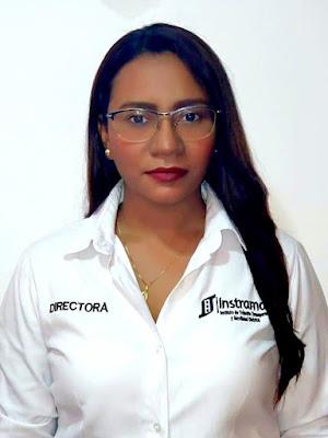 """hoyennoticia.com, """"Inmovilizarán carros venezolanos que no pagan impuestos"""""""
