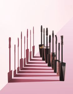 Neutral Latest New Trend in US Cosmetics Market Industry